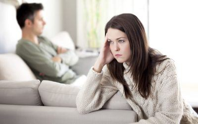 7 Steps to Divorce Coaching – Why it'll Save Time, Money and Heart Ache